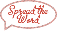 sidebar_spread_the_word