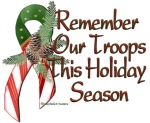 holiday-mail-Remember_our_Troops